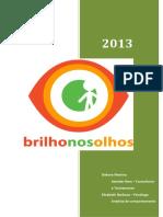 Projeto_Débora_brilho_nos_olhos.doc
