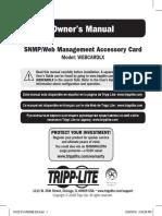Tripp-Lite-Owners-Manual-759392
