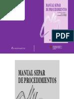 Perioperatorio Cx torax SEPAR1.pdf.pdf