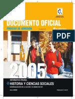 2005-demre-13-informativo-historia-parte1.pdf