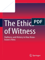 The_Ethics_of_Witness_Dailiness_and_Hist.pdf