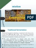 Lecture-15_Fermentation-Technology