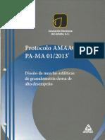 PA-MA 01-2013^3.pdf