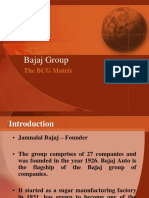 18018976-BCG-Matrix-on-Bajaj-Group.ppt
