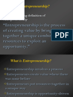 Corporate_3e_PPT_Chapter02