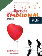 I_Emocional_3º Ciclo