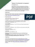 TravelInsurance.pdf