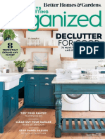 Better.homes.&.Gardens Secrets.of.Getting.organized.early.spring.2020 P2P