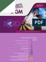takwim IPGM 2020-2.pdf