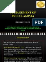 3. MANAGEMENT OF PREECLAMPSIA_Surakarta, 4 Juni 2016