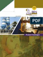 Cosben_e_brochure.pdf