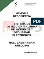 78879279-Memoria-Descriptiva-Mall-Lamb-Ram-Ani.pdf