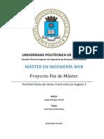 TFM_SERGIO_BANEGAS_CORTIJO_1.pdf