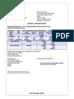 PrmPayRcpt-75413678