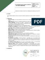 GCC-P- 01 Procedimiento de Elaboración del Plan de Gestión de Inocuidad Alimentaria V1..pdf