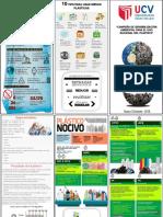 TRIPTICO PLASTICO.pdf