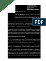 SUBSANACION ROBERTO DAVID.doc