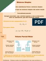 Aula_14_misturas_capitulo_7- Raoult e Dalton.ppt