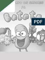 LIVRO_EXPLORANDO_OS_SABORES_DA_BATATA.pdf