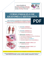 Paralelo_Anato_Histo_Crono-1 3.pdf