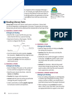 PROSE appendix.pdf