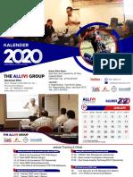 KALENDER ALLSYS 2020.pdf