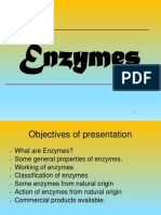 2 Enzymes.ppt