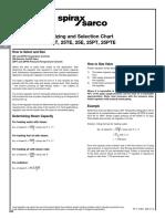 Sizing_Selection_Chart-25T_25TE_25E_25PT_25PTE-TI-1-1124-US
