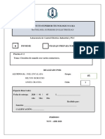 CEIP-W5-I2.docx