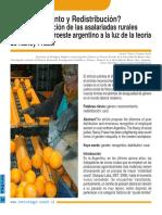 Dialnet-DevelarLaSituacionDeLasAsalariadasRuralesCitricola-4121012.pdf
