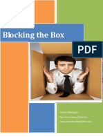 Nypt---blocking the Box__guide Final_case Studies