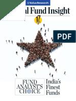 MFI_Supplements_2019_11.pdf