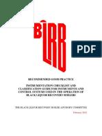 BLRBAC Instrumentation Checklist and Classification Guide (February 2012).pdf