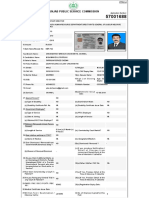 Af - LABOUR & HUMAN RESOURCE DEPARTMENT.pdf