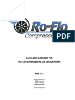 Ro-Flo_Packaging_Guidelines_ENG.pdf