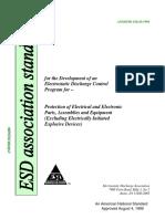 ANSI_ESD_20.20.pdf