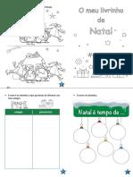TOP!_minilivro_Natal.pdf