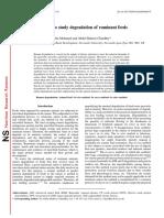 methods to study degradation of ruminant feeds.pdf