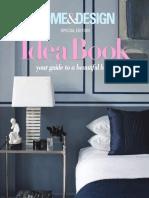 Home.&.Design Idea.book.2020 P2P