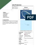 Hikueru_(Polinesia_Francesa)
