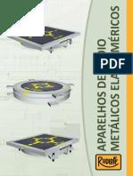 Catalogo elastomericos.pdf