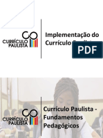 pauta-curriculo-paulista-fundamentos-pedagogicos-02