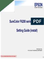 SC-F6200_SETUP_MANUAL_E(MP)_RevD