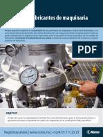 Certificacion-MLA-I-ANALISTA-DE-LUBRICANTES-