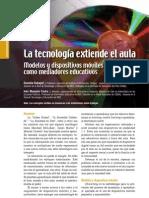 La Tecnologia Extiende El Aula_2
