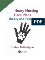 Veterinary Nursing Care Plans, Theory and Practice (VetBooks.ir).pdf