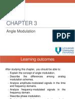 chap3_part1.pdf