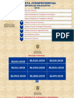 GACETA RELEVANTES 2018 v4