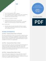 CV-Template.docx