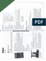 Bonds (1).pdf